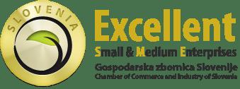 Računovodski servis Janja Škoflanc Cerjak s.p. Brežice, Posavje gallery photo no.5