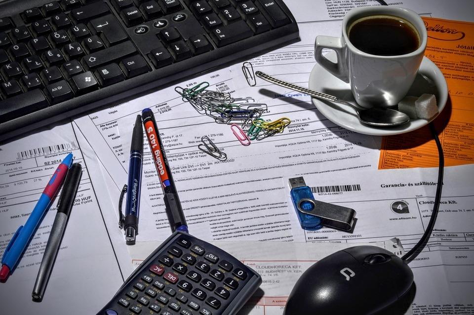 S-TAX računovodstvo in davčno svetovanje d.o.o. gallery photo no.0