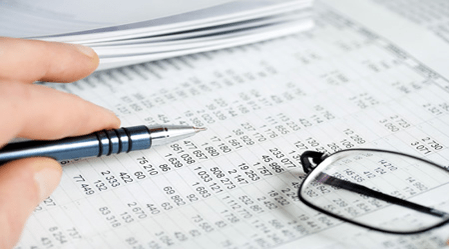Računovodski servis, davčna optimizacija Slovenj Gradec gallery photo no.1