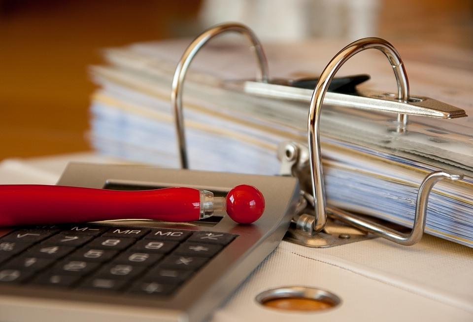 Računovodski servis, davčna optimizacija Slovenj Gradec gallery photo no.2