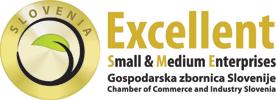 Računovodski servis, davčno svetovanje Črnomelj, Bela krajina gallery photo no.1