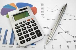Računovodski servis, davčno svetovanje Črnomelj, Bela krajina gallery photo no.2