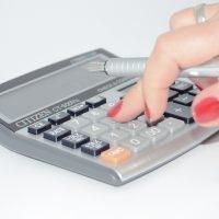Računovodski servis Celje, računovodstvo Celje gallery photo no.6