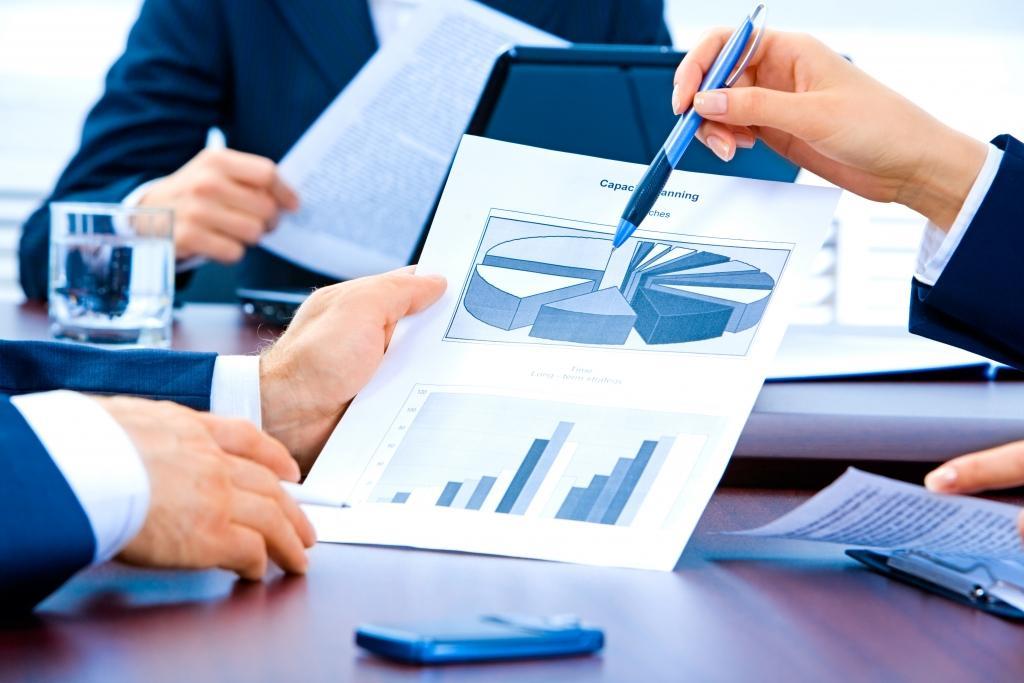 Računovodstvo Trbovlje - Računovodski servis Armando d.o.o. Trbovlje gallery photo no.0