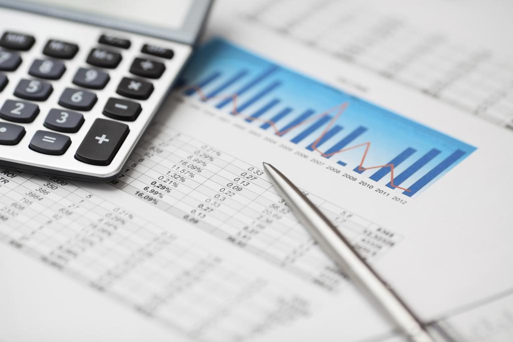 Računovodstvo Trbovlje - Računovodski servis Armando d.o.o. Trbovlje gallery photo no.2