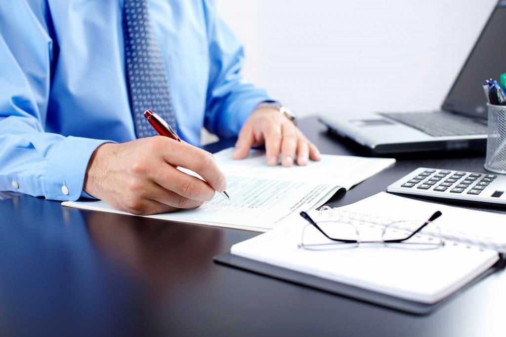 Računovodstvo Trbovlje - Računovodski servis Armando d.o.o. Trbovlje gallery photo no.5
