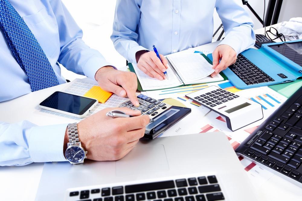 Računovodstvo Trbovlje - Računovodski servis Armando d.o.o. Trbovlje gallery photo no.7