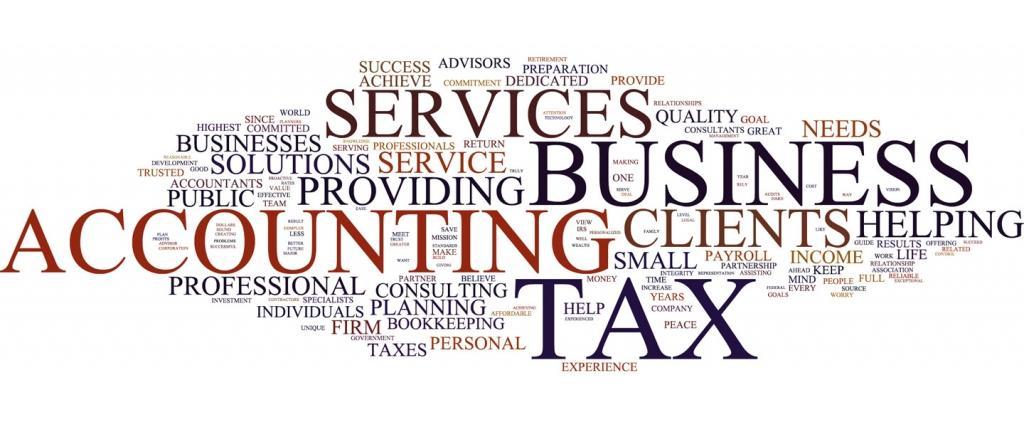 Računovodstvo za podjetja, računovodja, Kranj, Gorenjska gallery photo no.3