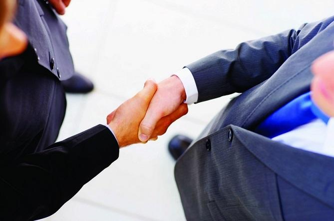 Računovodstvo za podjetja, računovodja, Kranj, Gorenjska gallery photo no.5