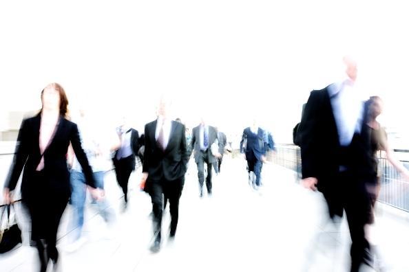 Računovodstvo za podjetja, računovodja, Kranj, Gorenjska gallery photo no.6