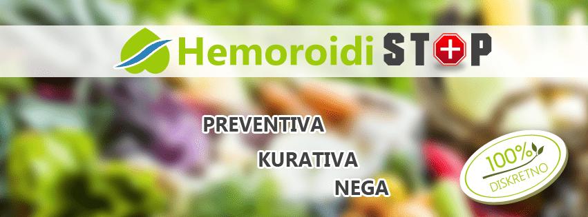Rešitev težav s hemoroidi, zunanji hemoroidi, zaprtost, wc pručka, toaletna pručka, pravilno odvajanje gallery photo no.9