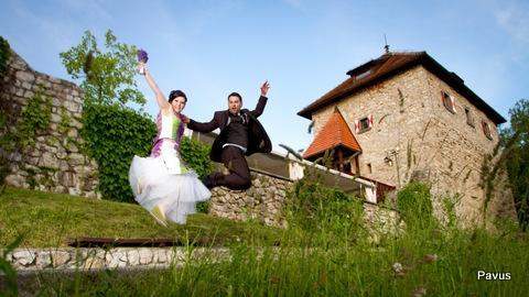 Restavracija Pavus, Poroke, Grad, Laško, Savinjska, Celje gallery photo no.15