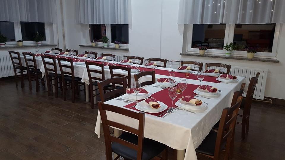 Restavracija Pri Vodnem Stolpu Ruše gallery photo no.13