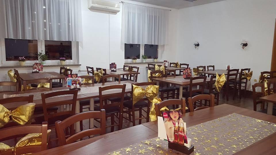 Restavracija Pri Vodnem Stolpu Ruše gallery photo no.15