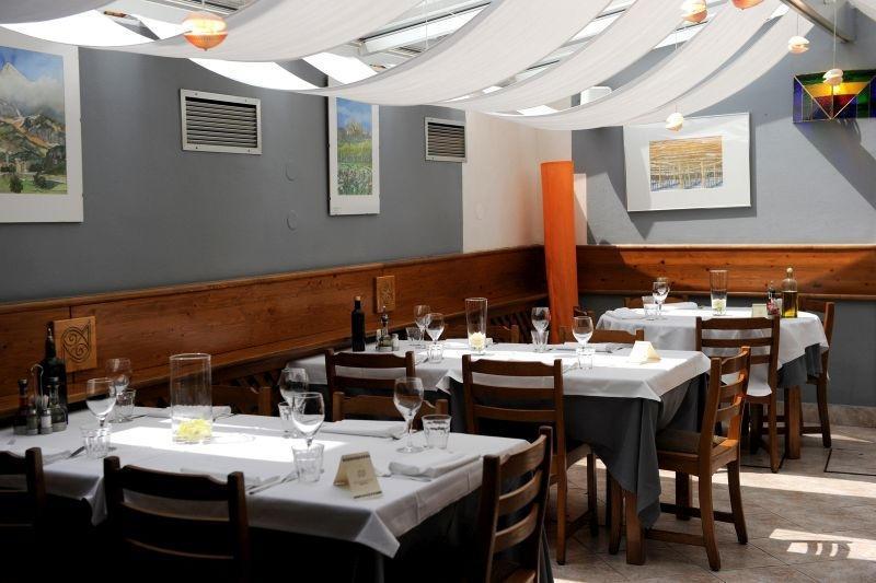 Restavracija in prenočišča KOTLAR, Kobarid gallery photo no.2