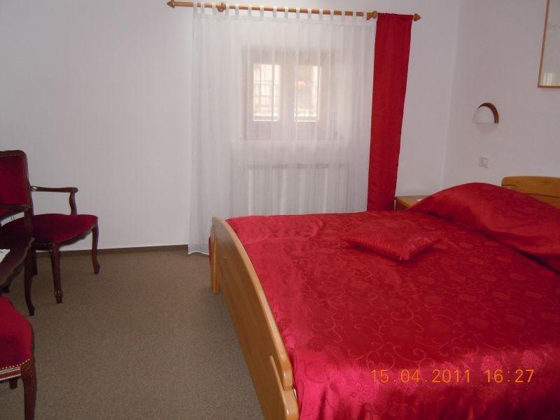Restavracija in prenočišča KOTLAR, Kobarid gallery photo no.12