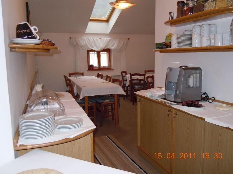 Restavracija in prenočišča KOTLAR, Kobarid gallery photo no.13