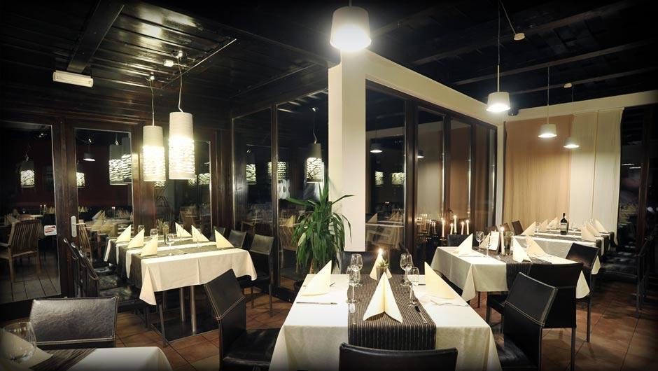Restavracija, sobe, prenočišča, rooms Moravske Toplice gallery photo no.3
