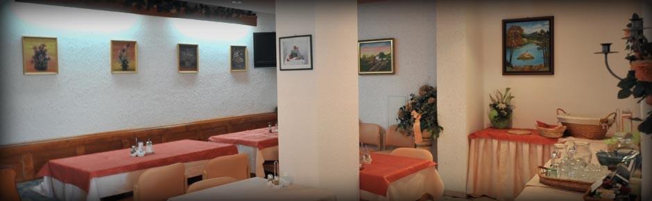Restavracija, sobe, prenočišča, rooms Moravske Toplice gallery photo no.13