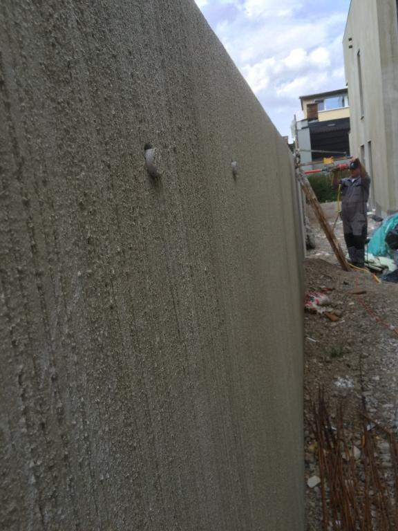 Diamantno rezanje in vrtanje betona  gallery photo no.5