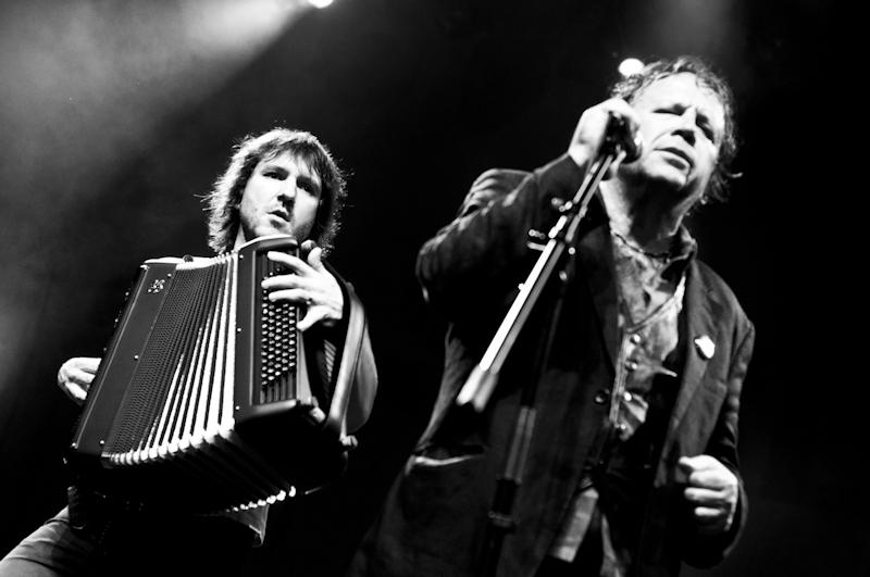 Rihard harmonikar - instrumentalist - avtor - pevec gallery photo no.13
