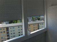 Rolete Štajerska, senčila Štajerska, popravilo rolet, senčil, Maribor, Štajerska gallery photo no.5