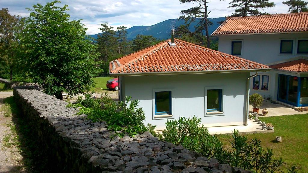 Rooms, overnights, sobe, Nova Gorica, Kras gallery photo no.1