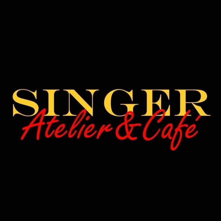 SINGER ATELIER & CAFÉ gallery photo no.41