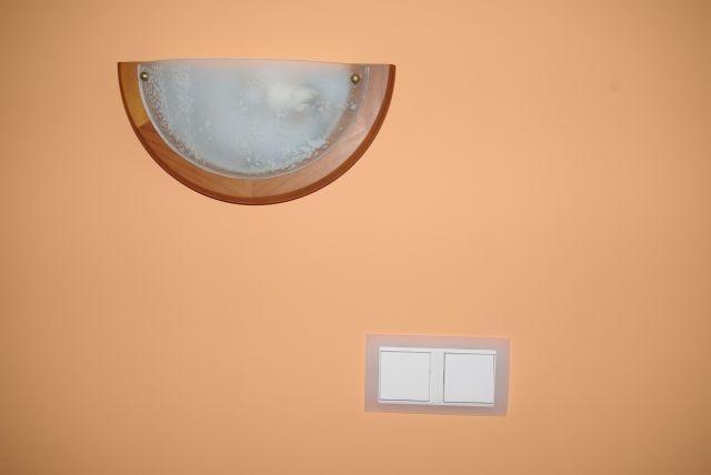 SOREL d.o.o. gallery photo no.1