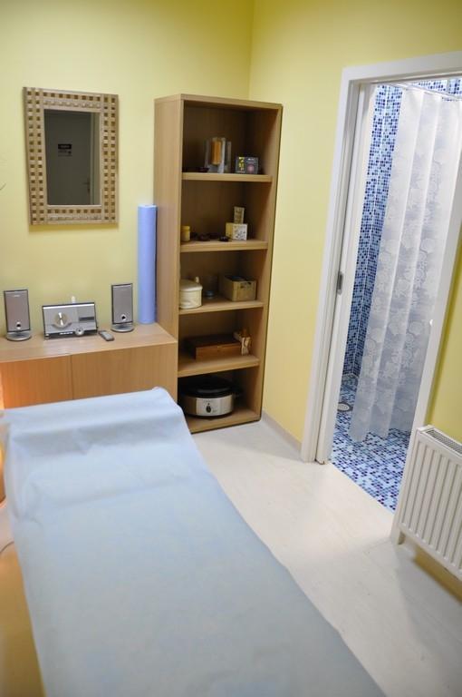 Samoplačniško zdravljenje Štajerska gallery photo no.2