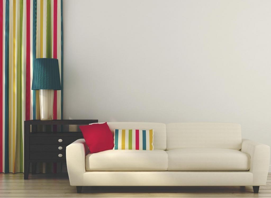 Sedežne garniture po meri - oblazinjeno pohištvo STEPP gallery photo no.1