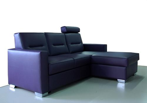 Sedežne garniture po meri - oblazinjeno pohištvo STEPP gallery photo no.12