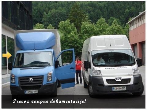 Selitveni servis Ljubljana, selitev pohištva, montaža pohištva, prevozi pohištva, prevoz v tujino, selitve tujina, selitve v tujino gallery photo no.2