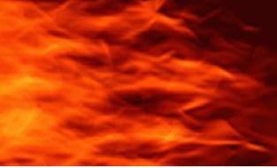 Servis, montaža gorilnikov Riello, Sime, Immergas, Eragon, Polnenje plina za klima naprave gallery photo no.0