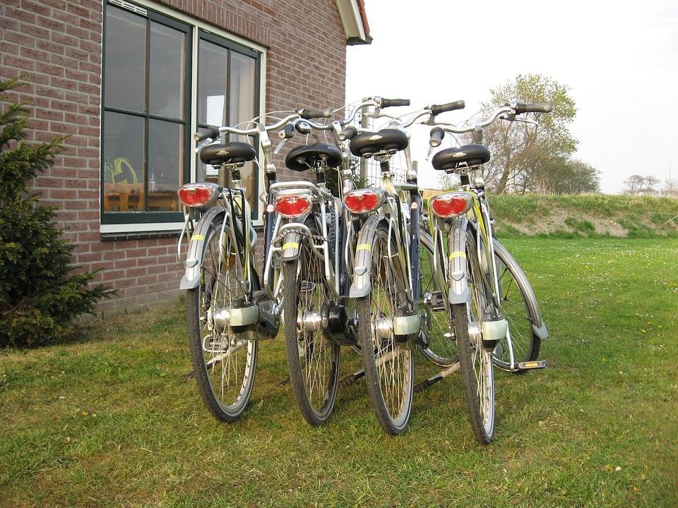 Servis koles, Maribor, Prodaja kolesarske opreme, Maribor gallery photo no.1
