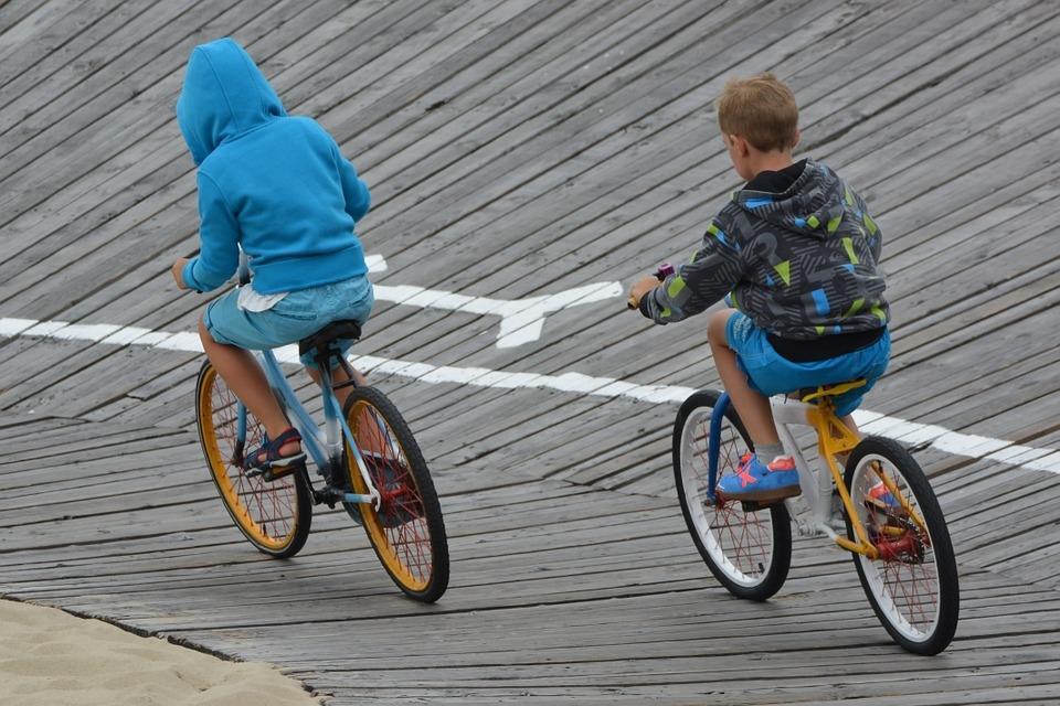 Servis koles, Maribor, Prodaja kolesarske opreme, Maribor gallery photo no.2