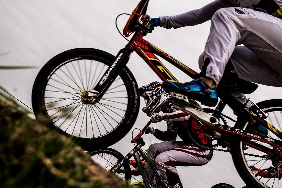 Servis koles, Maribor, Prodaja kolesarske opreme, Maribor gallery photo no.3