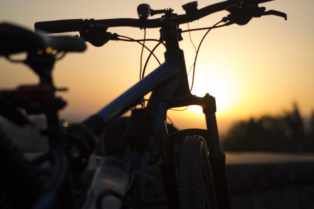 Servis koles, Maribor, Prodaja kolesarske opreme, Maribor gallery photo no.5