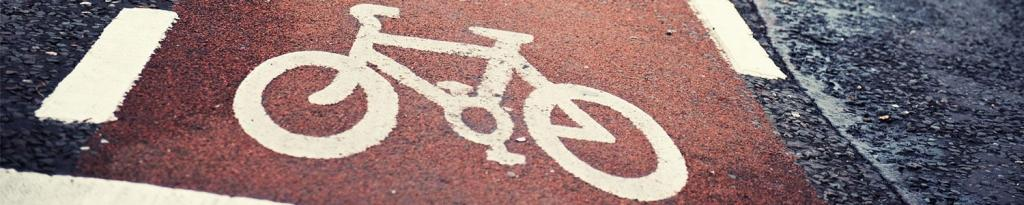 Servis koles, Maribor, Prodaja kolesarske opreme, Maribor gallery photo no.10