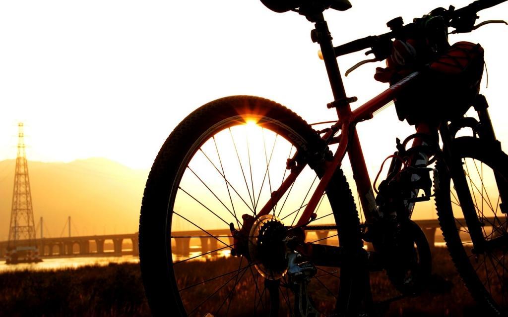 Servis koles, Maribor, Prodaja kolesarske opreme, Maribor gallery photo no.13