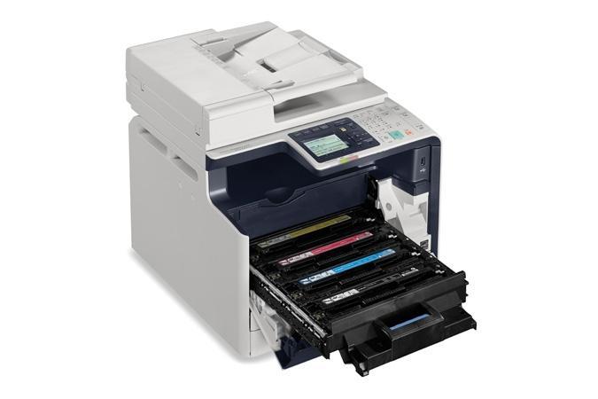 Servis kopirnih, tiskalnih strojev Canon, najem, izposoja kopirnih strojev gallery photo no.0