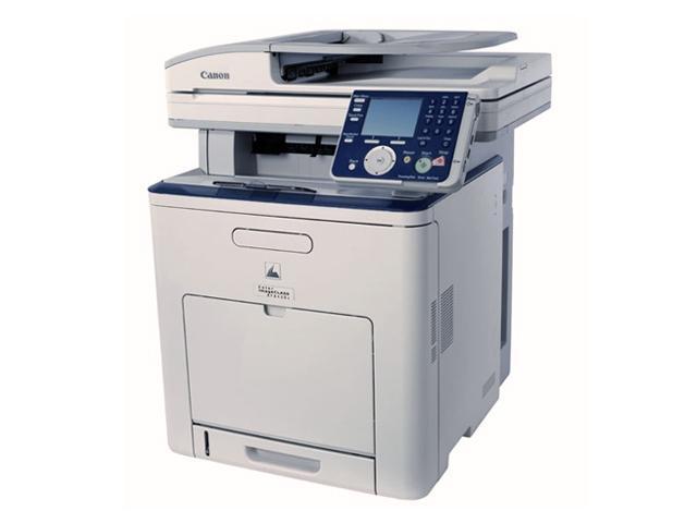 Servis kopirnih, tiskalnih strojev Canon, najem, izposoja kopirnih strojev gallery photo no.1