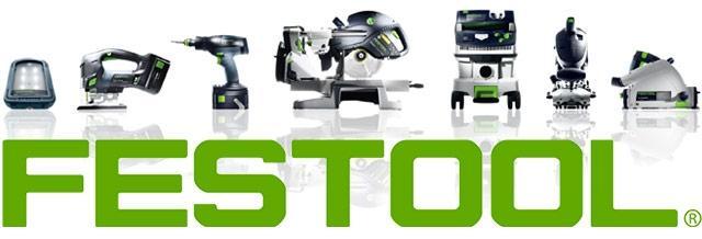 Servis, prodaja električnega orodja, previtje elektro motorjev, ELSKOK gallery photo no.3