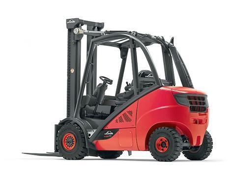 Popravilo tovornih vozil, vzdrževanje kamionov,  izdelava hidravličnih cevi gallery photo no.0