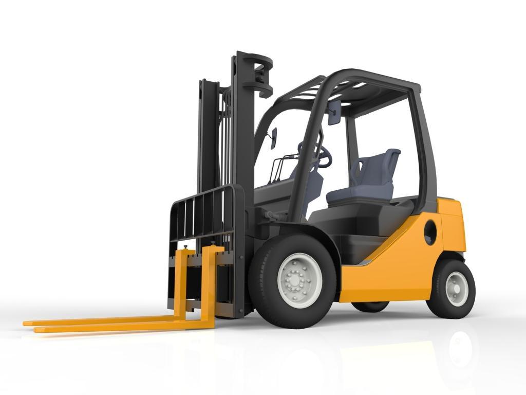 Popravilo tovornih vozil, vzdrževanje kamionov,  izdelava hidravličnih cevi gallery photo no.1