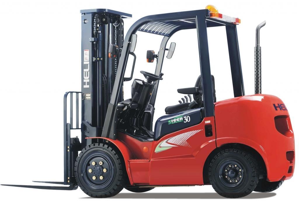 Popravilo tovornih vozil, vzdrževanje kamionov,  izdelava hidravličnih cevi gallery photo no.2