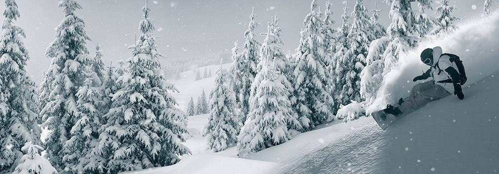 Ski servis smuči Ljubljana, servis zimske športne opreme Ljubljana gallery photo no.1