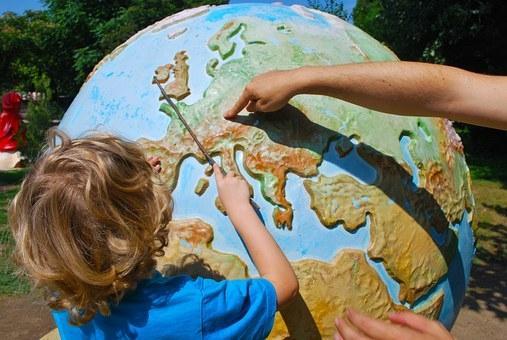 Skype tečaji nemščine, individualna nemščina, skupinski tečaji nemščine za otroke, Ljubljana gallery photo no.11