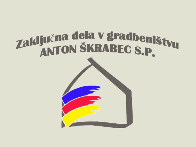 Slikopleskarstvo Anton Škrabec s.p., Dolenjska gallery photo no.0