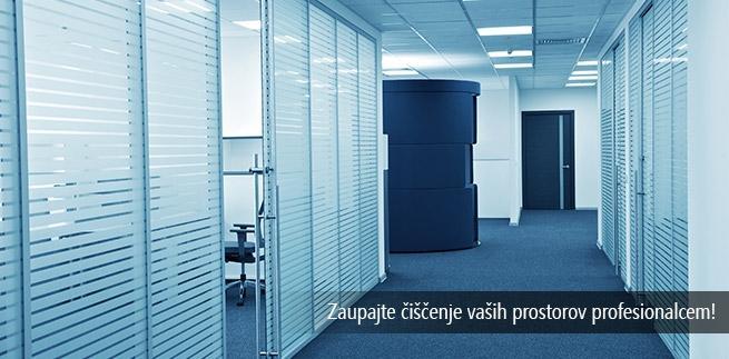 Kitanje sten, Slikopleskarstvo cenik, Slikopleskarstvo SM Sušnik, Ljubljana gallery photo no.1